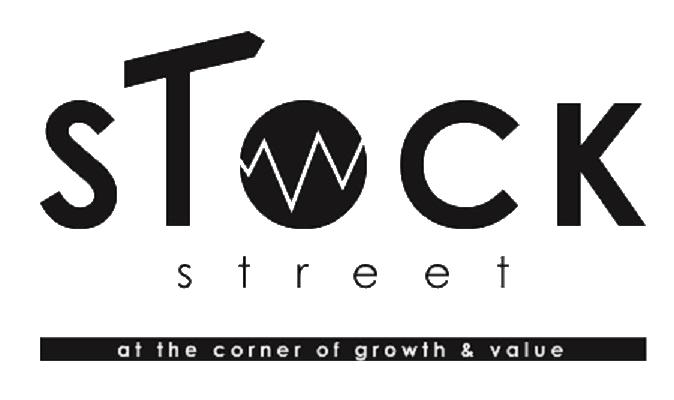 Stock Street