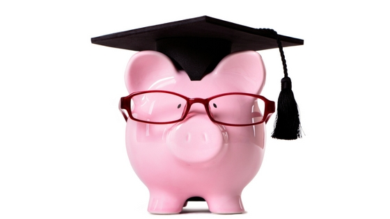 Can an Online Student Loan Analysis Help Save You Thousands?